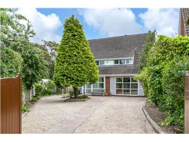 Main image of 88 Shanganagh Vale, Cabinteely,   Dublin 18