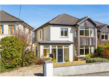 Photo of 9 Springhill Park, Killiney, County Dublin