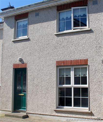 16 Rosewood, Johnswell Road, Kilkenny, Kilkenny
