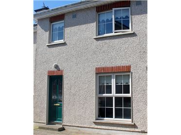 Photo of 16 Rosewood, Johnswell Road, Kilkenny, Kilkenny