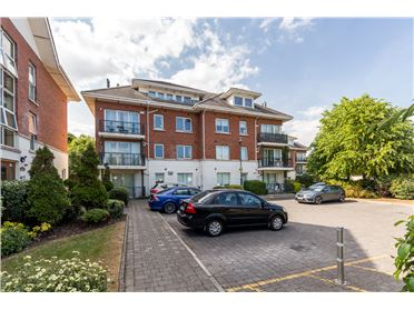 Photo of Apt 6, The Spruce, Grattan Wood, Balgriffin, Dublin