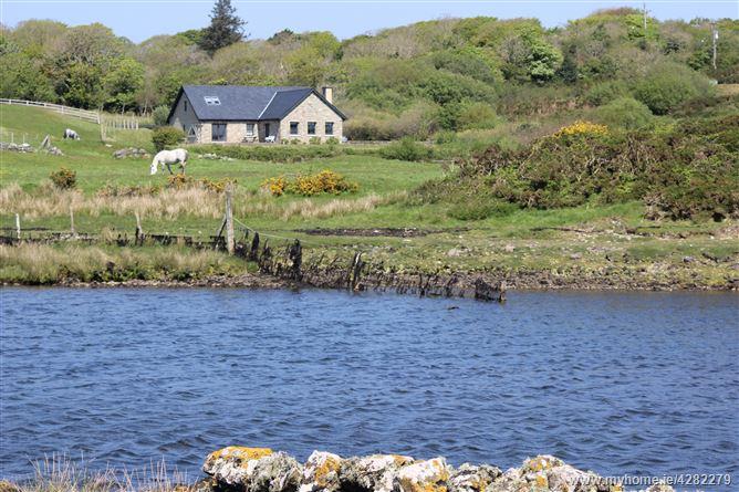 Main image for Ardbear Bay View,Clifden, Connemara, County Galway, Ireland