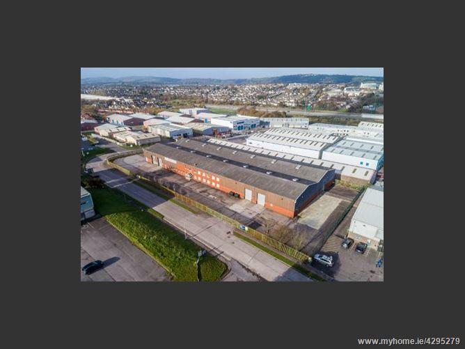 Main image for Doughcloyne Industrial Estate, Sarsfield Road, Wilton, Cork