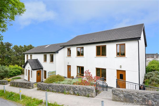 Main image for Apts 9,10,11,12,14,15 Anvil Court, Moycullen, Galway