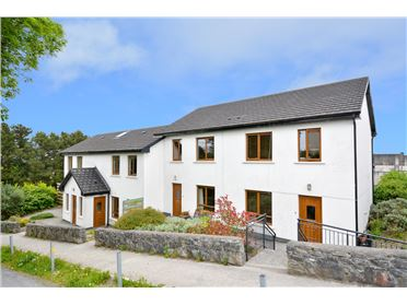 Photo of Apts 9,10,11,12,14,15 Anvil Court, Moycullen, Galway