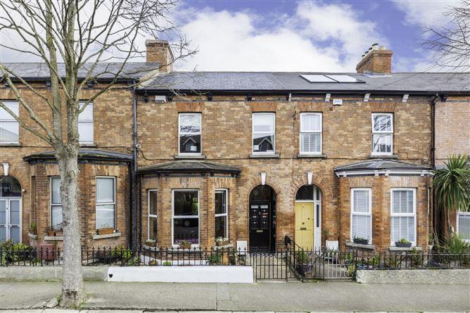 Main image for 4 Charlemont Road, Clontarf,   Dublin 3