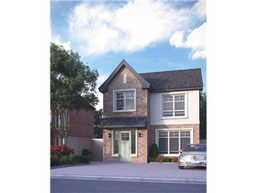 Main image for The Bluebell, Carraig Beag, Hawkstown Road, Wicklow, Wicklow