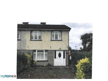 Main image of 1 Castlelawns, Co. Meath, Summerhill