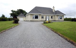 Lackagh Beg, Doon, Ballinahown, Athlone East, Westmeath