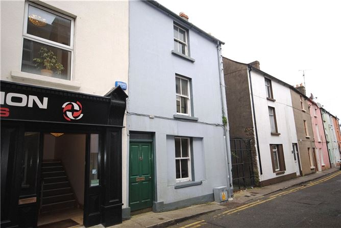 Main image for 7 Skeffington Street, Wexford Town, Y35T9K2