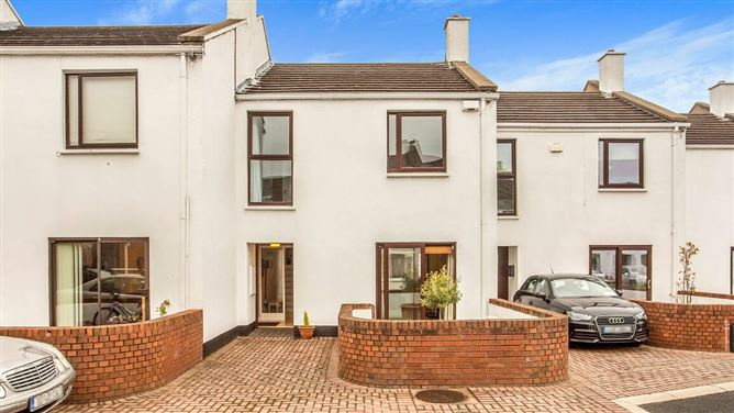 Main image for 44 Adelaide , Sandymount, Dublin 4
