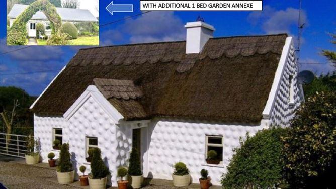 Main image for Attifineen, Gort, Galway