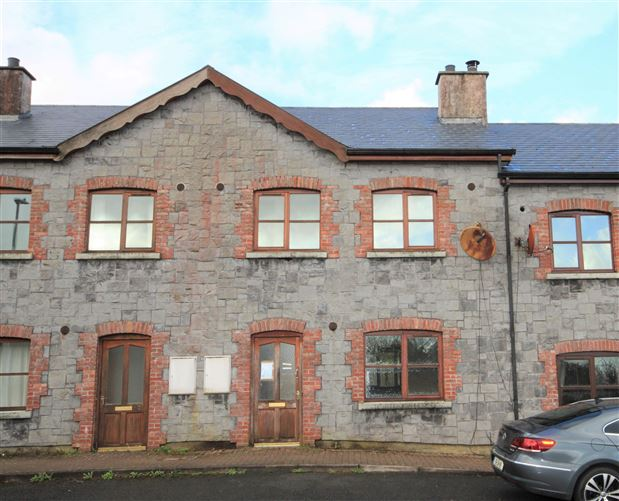 Main image for 58 Creamery Road, Manorhamilton, Leitrim