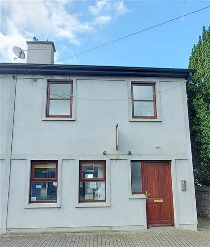 Main image for 19 Main Street, Cloughjordan, Tipperary