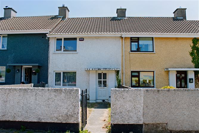 Main image for 9 Hazel Terrace , Waterford City, Waterford