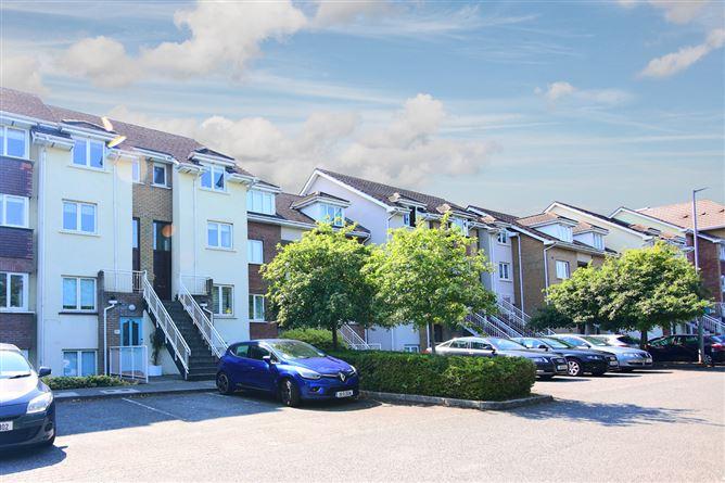 Main image for 121 Parkview, Verdemont, Blanchardstown, Dublin 15