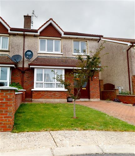 Main image for  56 The Strand, Somerville , Co. Waterford, Tramore, Waterford
