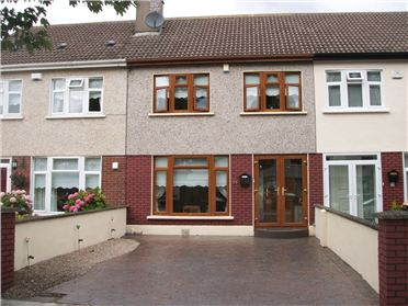 Main image of 85, Watergate Estate, Tallaght,   Dublin 24