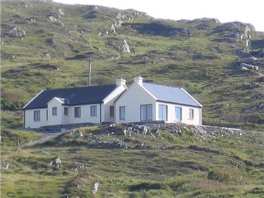 Photo of The Cottage, Schull, Co.Cork, Schull, Cork