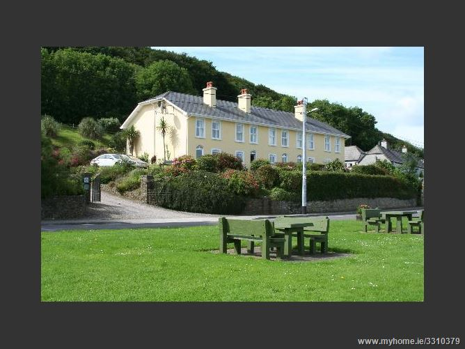 Main image for Anchor Bay,Courtmacsherry, Cork