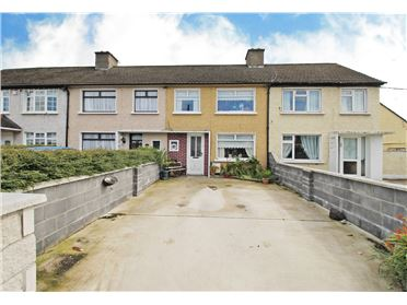 71 Ballygall Road West, Finglas,   Dublin 11