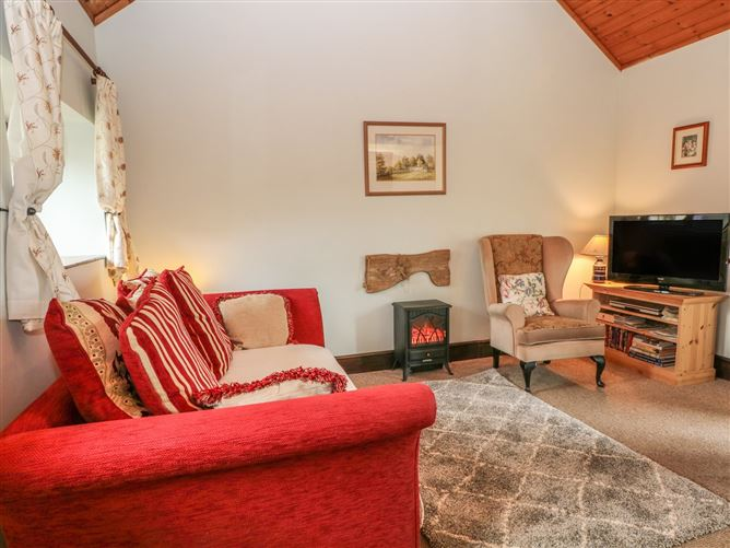Main image for Manifold Cottage Pet,Grindon, Staffordshire, United Kingdom