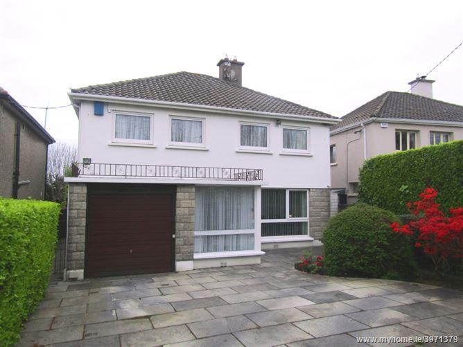 Photo of 32 Kilteragh Road, Foxrock, Dublin 18