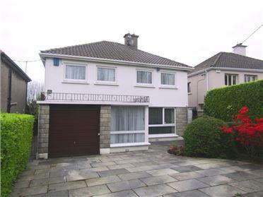 Main image of 32 Kilteragh Road, Foxrock, Dublin 18