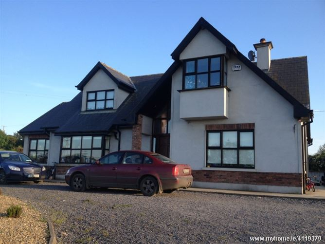 Photo of fun family, spatious rural house, Enniscorthy, Co. Wexford