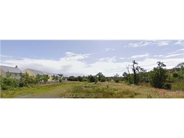 Photo of Keshcarrigan Village, Co. Leitrim