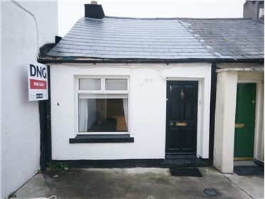 Photo of 3 Spencer Place, North Strand,   Dublin 3