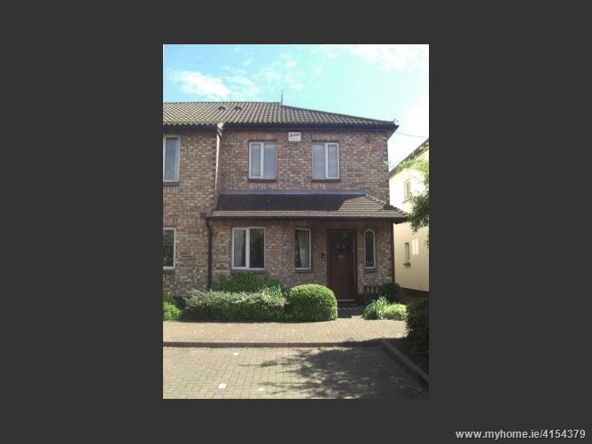 22 Donnybrook Manor, Donnybrook, Dublin 4