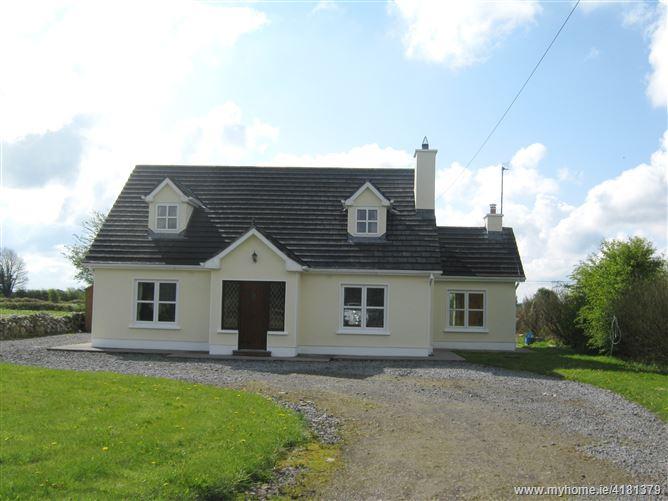 Gardenham, Claregalway, Galway