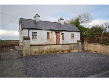 Photo of Rathmore Cottage, Baltimore, Cork