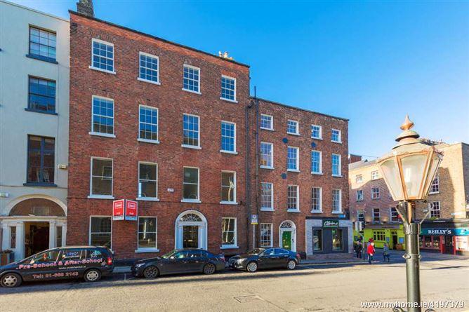 23 Ely Place, South City Centre, Dublin 2, D02 N285