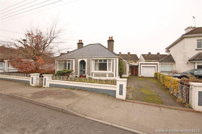 """Beechville"" 8 St Ercs Villas, Navan, Meath"