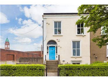 Photo of 4 Castlewood Avenue, Rathmines,   Dublin 6
