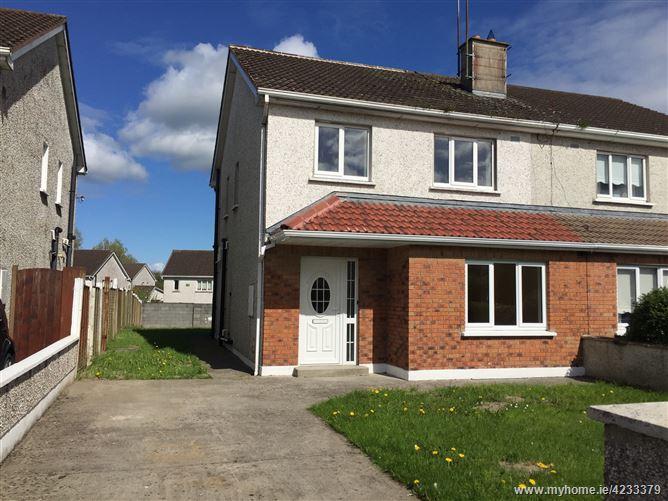 62 Riverside, Kinnegad, Westmeath