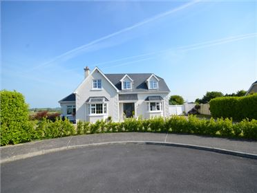 Photo of 3 An Carraig Mhor, Crooke, Passage East, Waterford