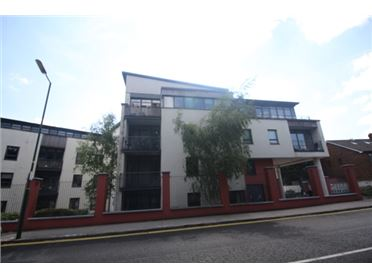 Photo of 2B Metropolitan Apartments, Inchicore Road, Kilmainham,   Dublin 8