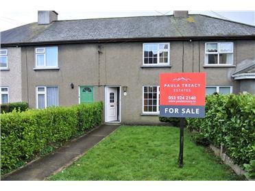 Photo of 53 St. Johns Villas, Co. Wexford.Y21 P4A6, Enniscorthy, Co. Wexford
