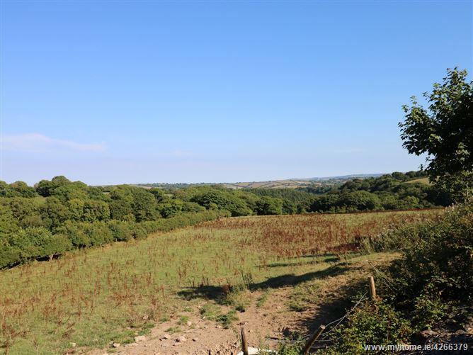 Main image for Stable Cottage,Efailwen, Carmarthenshire, Wales