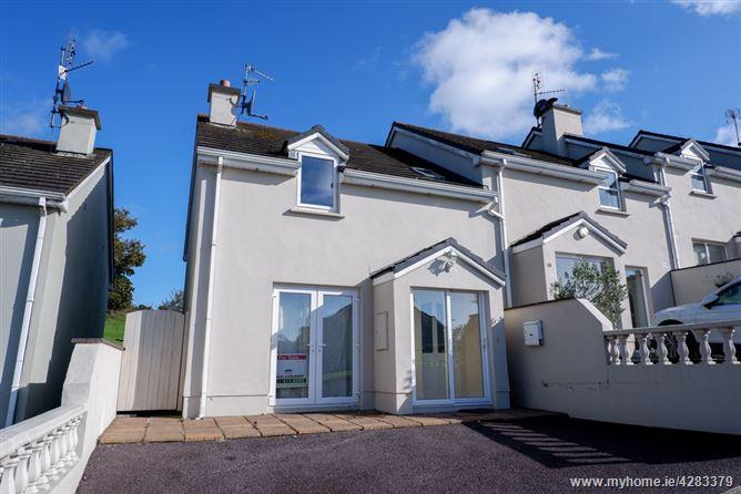 Main image for 69 Haven Hill, Summercove, Kinsale, West Cork