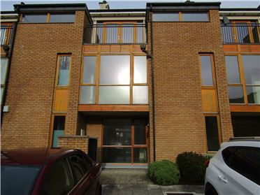 Photo of 6 Blackrock Wells, Eden, Blackrock, Cork