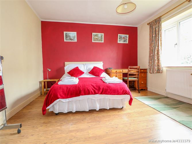 Main image for Mill Cottage,Newhaven, East Sussex, United Kingdom