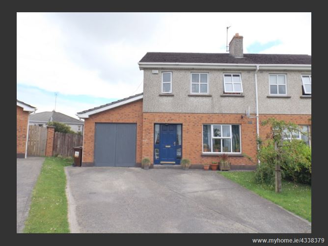 Main image for 57 Ardleigh Park, Mullingar, Westmeath