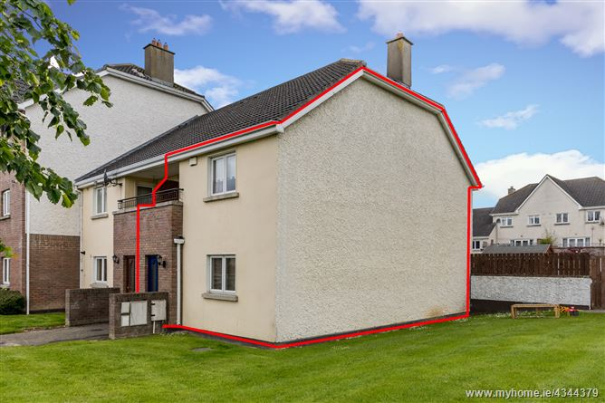 Main image for 117 Cluain Ri, Ashbourne, Meath