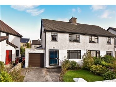 Image for 41 Devon Park, Salthill, Galway City
