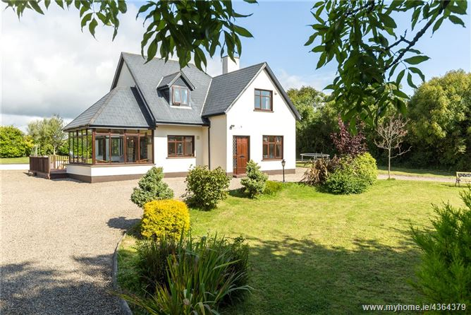 Main image for Brandane, Bannow, Co Wexford, Y35 RX49
