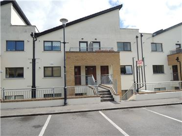 Main image of 87, Kiltipper Gate , Tallaght, Dublin 24
